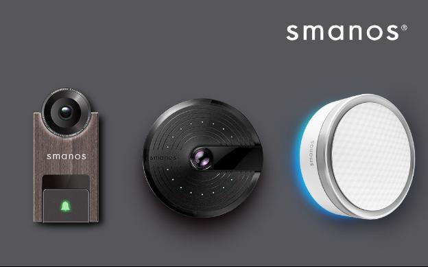Install Doorbell Camera Amp Intouch Hd Doorbell Camera Sc 1
