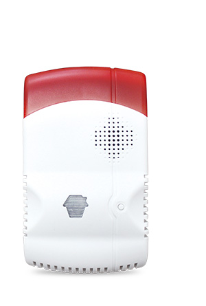 GD8800 Gas Leakage Detector