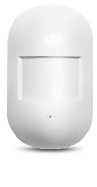 MD2300 Wireless PIR Motion Detector