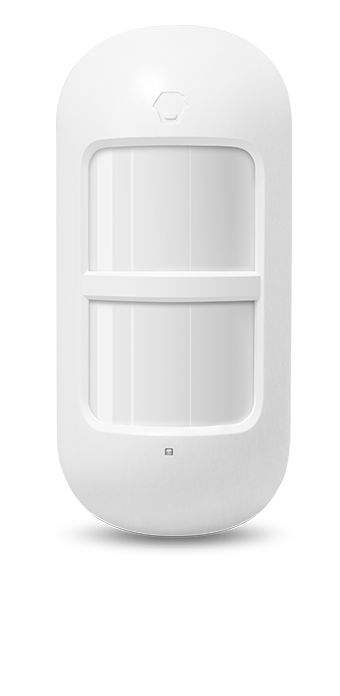 MD9100 Pet-Immune PIR Motion Detector