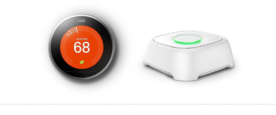 smanos w120i  WiFi Alarm System + HD WiFi Camera