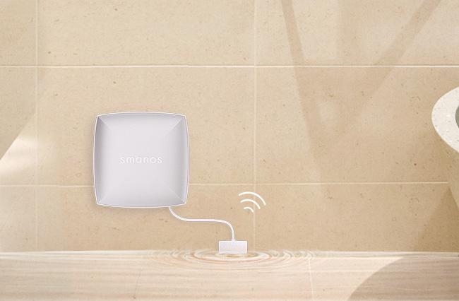 tempstar smart comfort 2200 manual