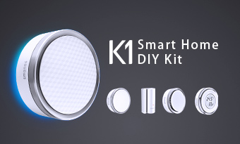 Smart Home DIY Kit